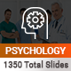 Psychology PowerPoint Presentation Template - GraphicRiver Item for Sale
