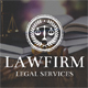 Law / Lawyer Logos & Badges - GraphicRiver Item for Sale