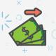 Marketing & Finance Icons