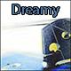 Dreamy Violin & Piano Duet
