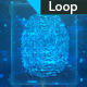 Fingerprint Analysis - VideoHive Item for Sale