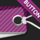 24 Candy Tags Button - GraphicRiver Item for Sale