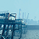 Industrial District - VideoHive Item for Sale