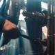 Man Start Clock Mechanism - VideoHive Item for Sale
