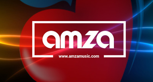 AMZA - Not Exclusive Music