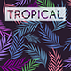 Tropical House Summer Love - AudioJungle Item for Sale