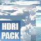 HDRI Pack Sky 11
