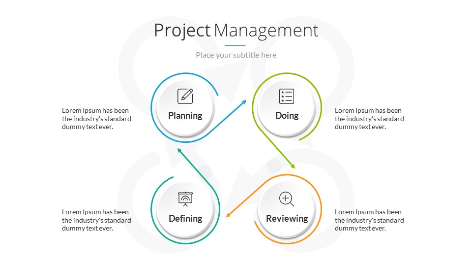 xsu spring concert case project management Created date: 5/5/2014 12:44:12 pm.