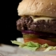 of Burger. - VideoHive Item for Sale