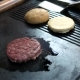 Raw Burger Patty. - VideoHive Item for Sale