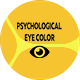 Psychological Eye Color Prank - HTML5 (Construct 2) + mobile app + AdMob - CodeCanyon Item for Sale