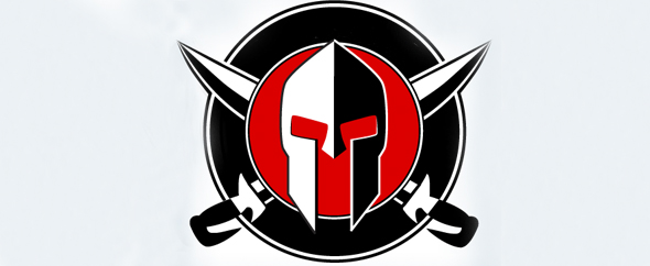 Sparta1