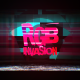 RGB Invasion (4K Overlays Pack)