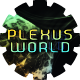 Plexus World Titles - VideoHive Item for Sale