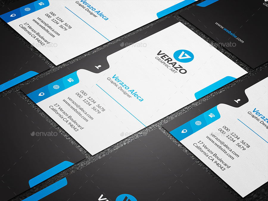 Creative vertical business card template by verazo graphicriver creative vertical business card template corporate business cards 01 previewsetg 02 previewsetg 03 previewsetg pronofoot35fo Choice Image