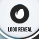 Quick Shapes Logo Reveal - VideoHive Item for Sale
