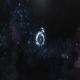 Space Ripple - VideoHive Item for Sale
