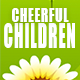 Upbeat Children