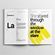 Brand Guidline - GraphicRiver Item for Sale