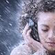 Rain Effect Photoshop Action - GraphicRiver Item for Sale