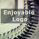 Enjoyable Logo