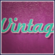Vintage Old Text Effects - GraphicRiver Item for Sale