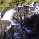Baker's Waterfall in Sri Lanka - VideoHive Item for Sale