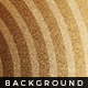 Spiral Gold - Background