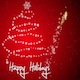 Happy Holidays & Happy New Year - VideoHive Item for Sale