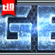 Light Text Effect 2 Nulled