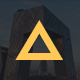 AGRA - Architecture, Construction, Building Company Nulled