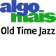 Old Time Jazz