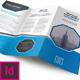 Tri-fold Brochure vol - 5.0 - GraphicRiver Item for Sale