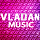Modern Pop - AudioJungle Item for Sale