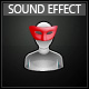 Harsh Whoosh - AudioJungle Item for Sale