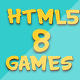 HTML5 9 GAMES BUNDLE №1 (CAPX) - CodeCanyon Item for Sale