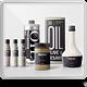 Seasonings Packaging Mock-Ups Vol.1 - GraphicRiver Item for Sale