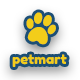 Pet Care, Shop & Hotel | Petmart - ThemeForest Item for Sale