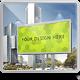 Outdoor Billboards Mock-Ups - GraphicRiver Item for Sale