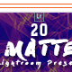 Matte Lightroom Presets - GraphicRiver Item for Sale