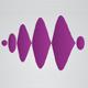 Funky Pop - AudioJungle Item for Sale
