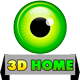 Glass Move - AudioJungle Item for Sale