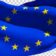 European Flag - VideoHive Item for Sale