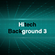 Hitech Background 3 - VideoHive Item for Sale