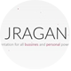 Jragan Business Powerpoint - GraphicRiver Item for Sale