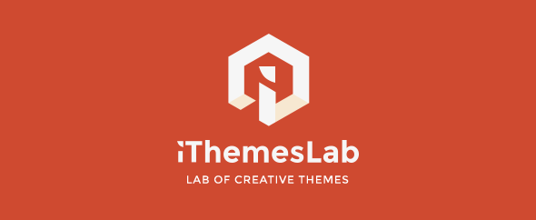Ithemeslab themeforest banner