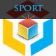 Sport Dance