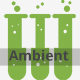 Ambient Minimal Corporate Kit