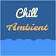 Ambient Chill Background