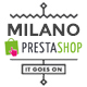 Milano Responsive Prestashop 1.7, 1.6  Theme - ThemeForest Item for Sale